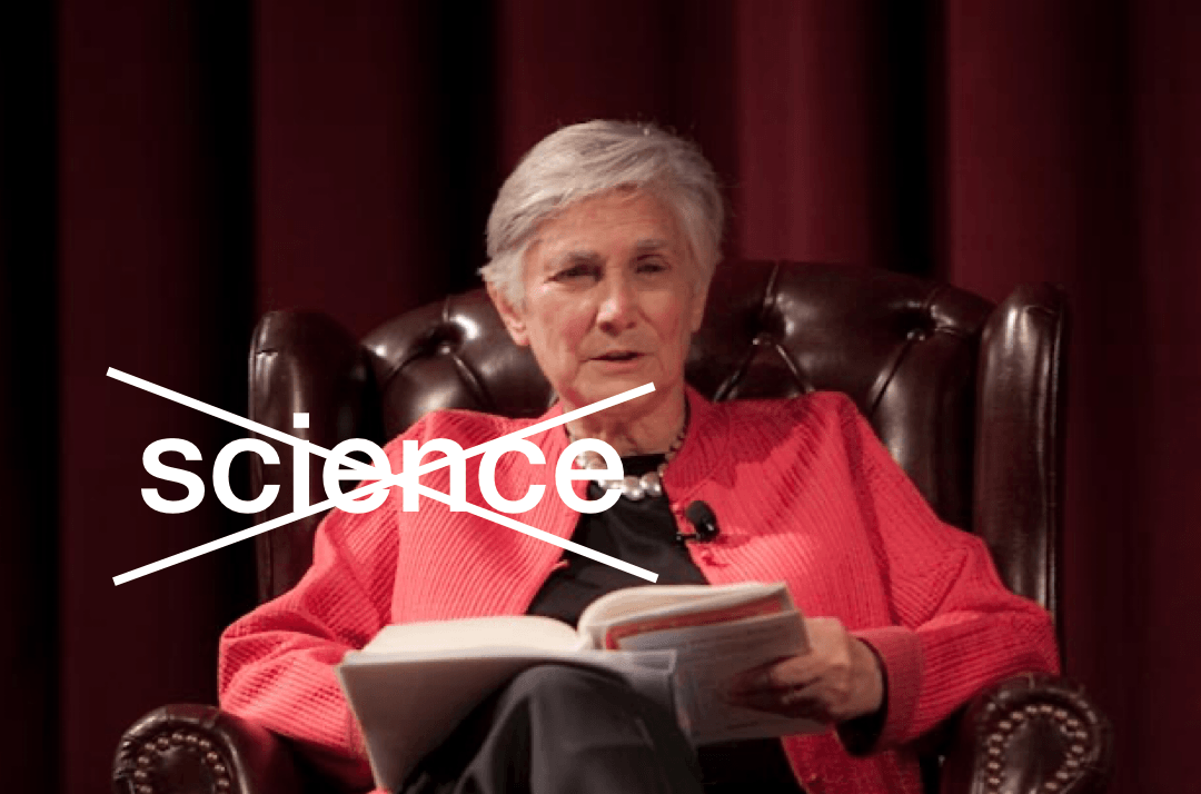 Ravitch Questions Science